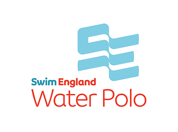 National Water Polo Academy Selection